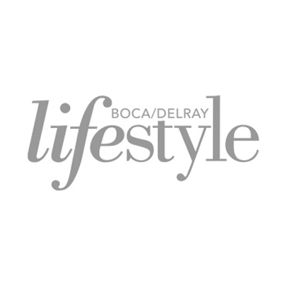 boca-delray-lifestyle eduardo schneider photography