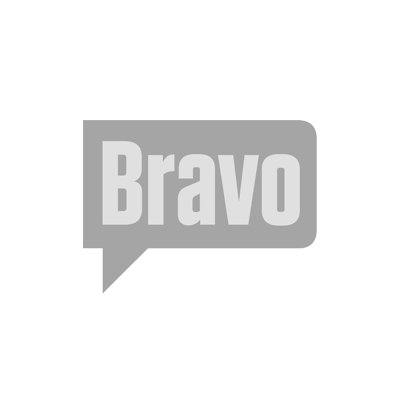 bravo channel eduardo schneider photography reality show
