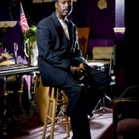 eduardo-schneider-photography, pastor philip dukes
