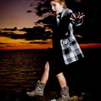 eduardo-schneider-photography-3694