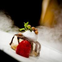 Barry Callebaut Naples 2016