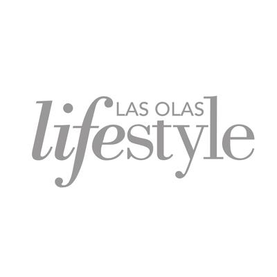 Las Olas Lifestyle Magazine eduardo schneider photography reality show