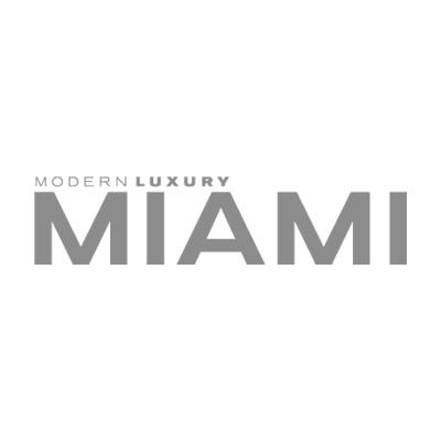 Miami Magazine eduardo schneider photography