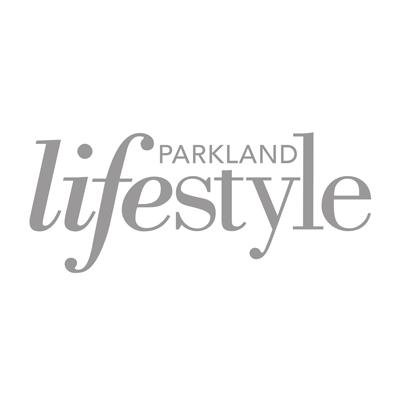 Parkland Lifestyle Magazine eduardo schneider photography