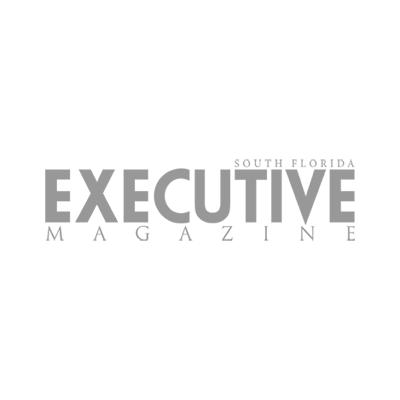 South Florida Executive Magazine eduardo schneider photography