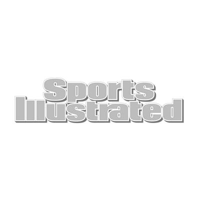 Sports Illustrated Eduardo Schneider Photography